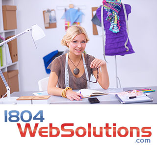 1804WebSolutions